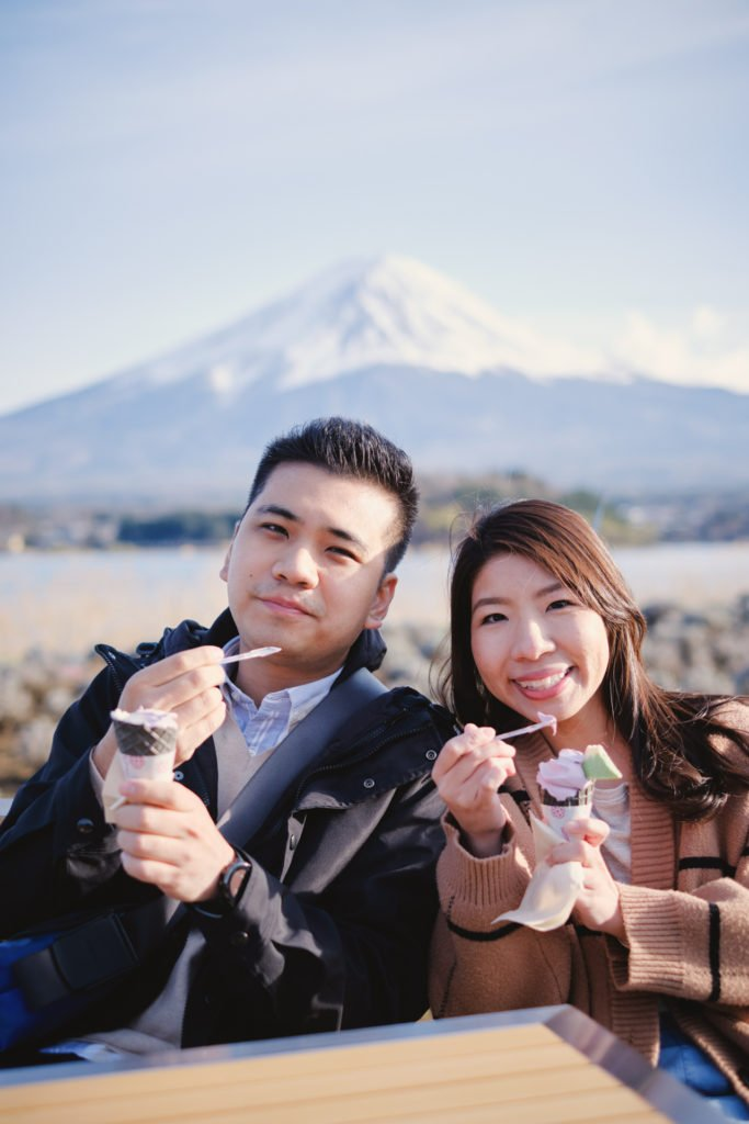 Prewedding Japan_51