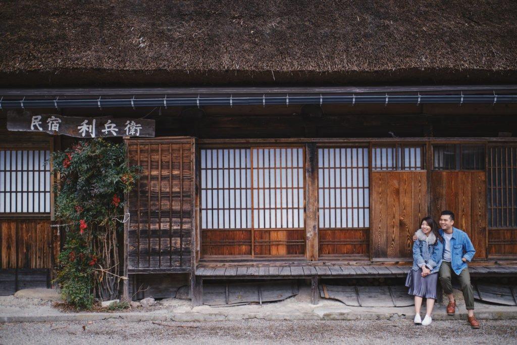 Prewedding Japan_55