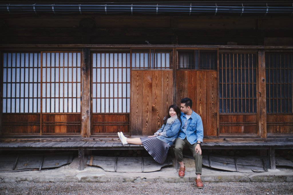 Prewedding Japan_56