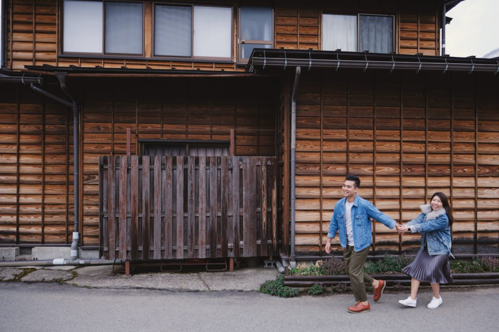 Prewedding Japan_57