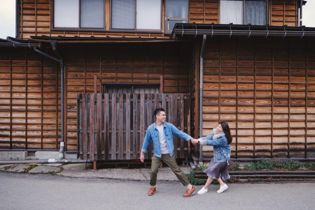 Prewedding Japan_58