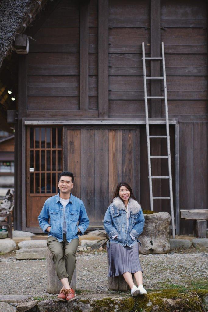 Prewedding Japan_59