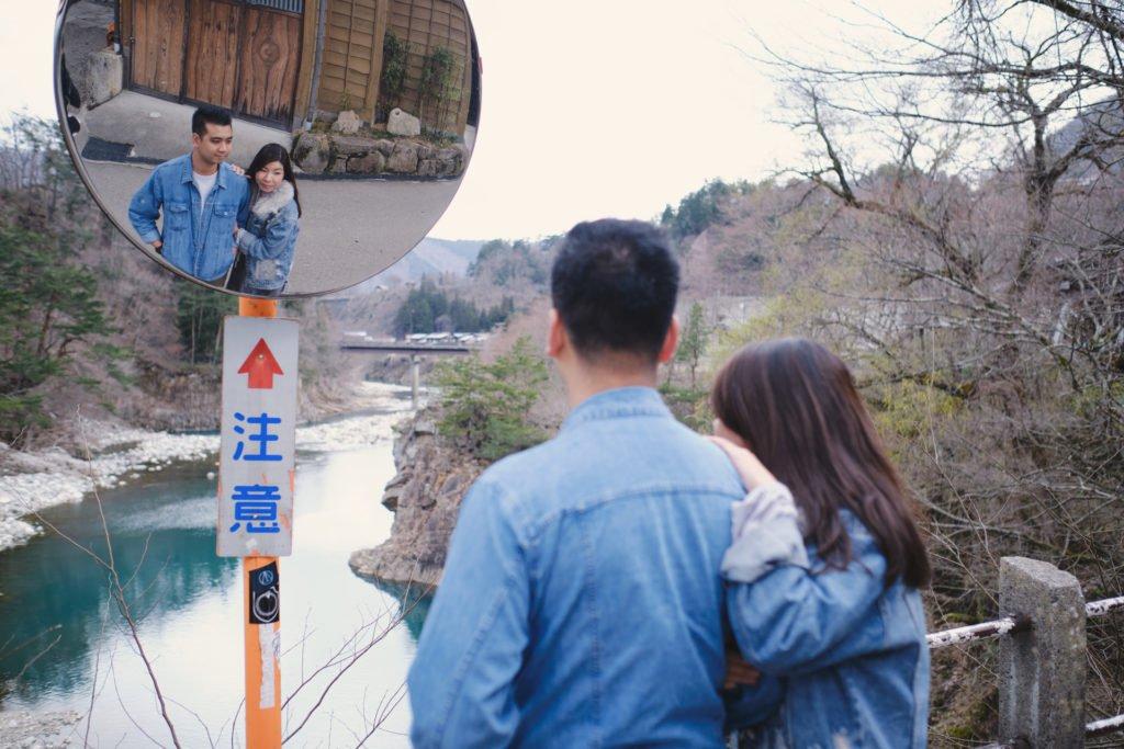 Prewedding Japan_62