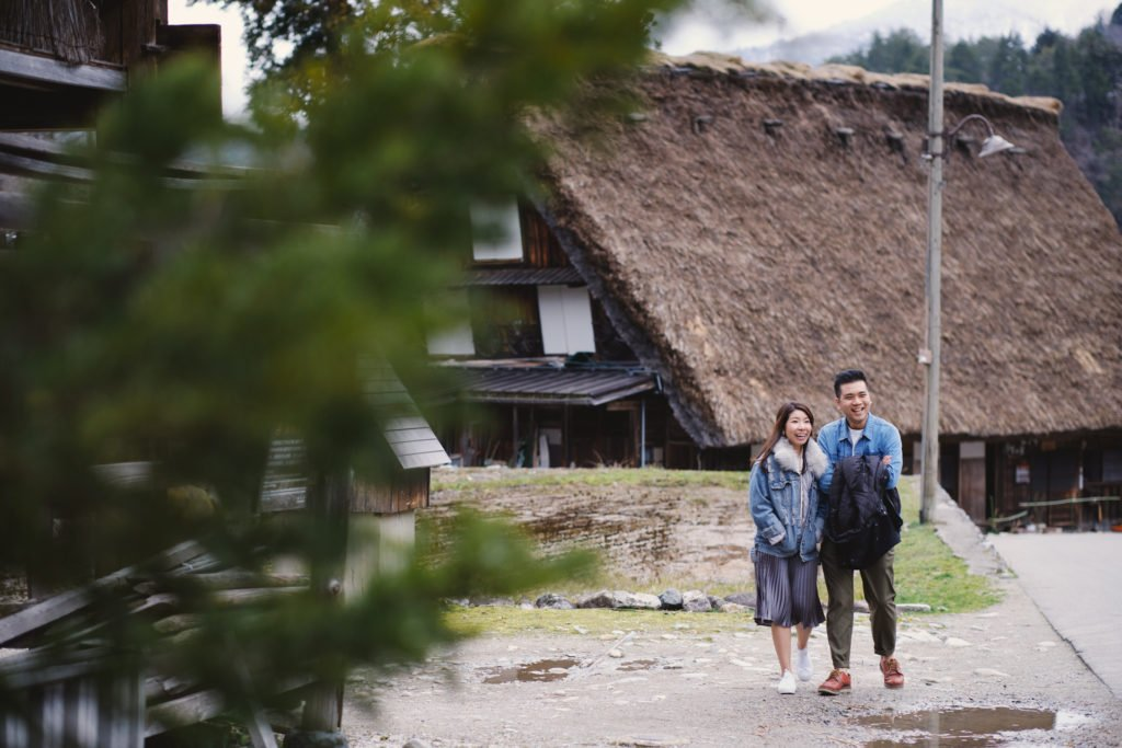Prewedding Japan_64