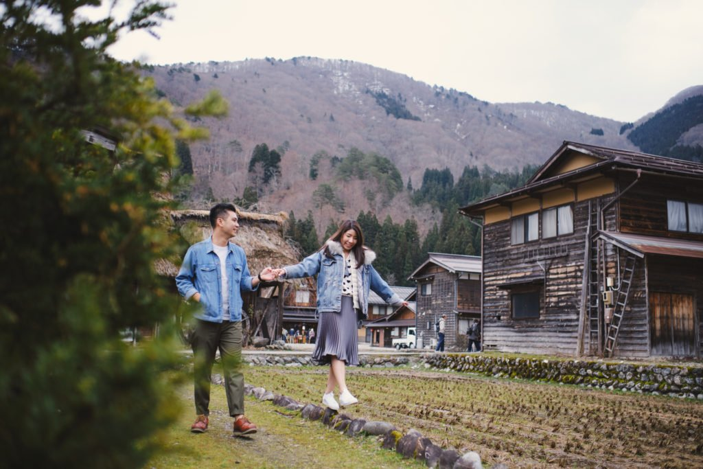 Prewedding Japan_65
