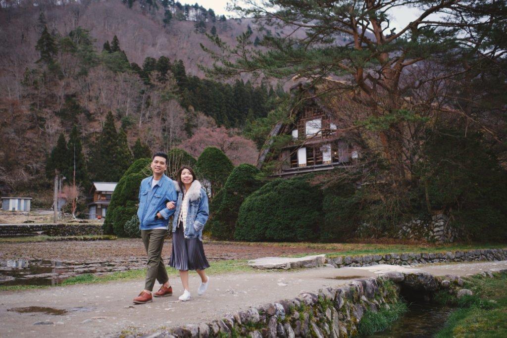 Prewedding Japan_66
