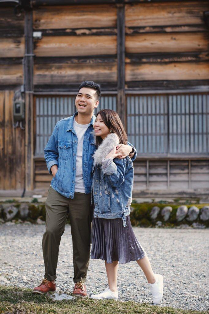 Prewedding Japan_68