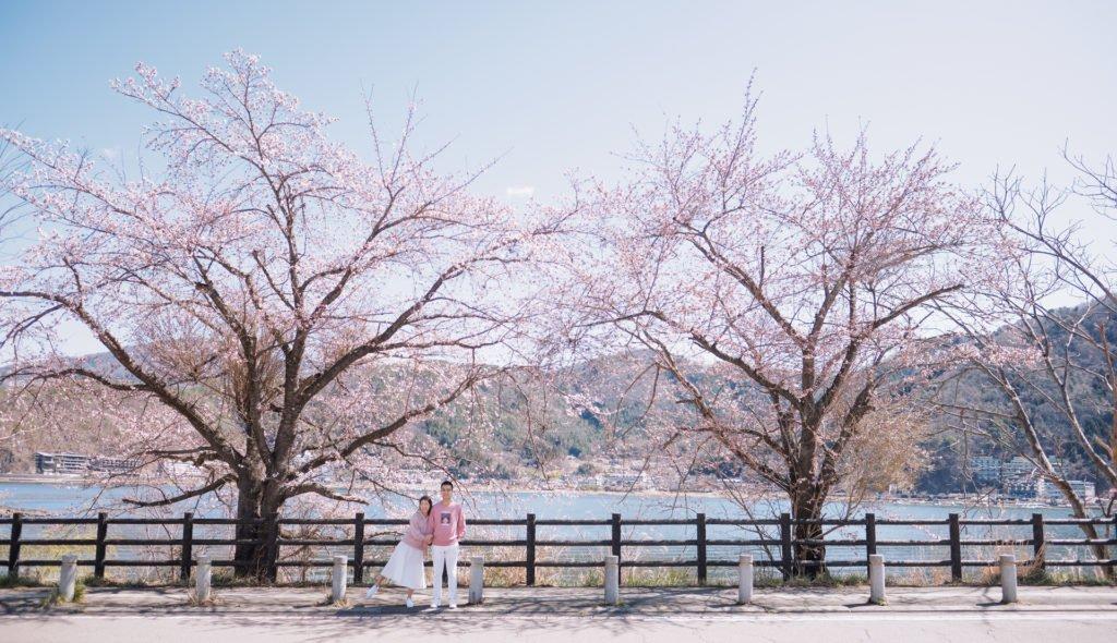 Prewedding Japan_7