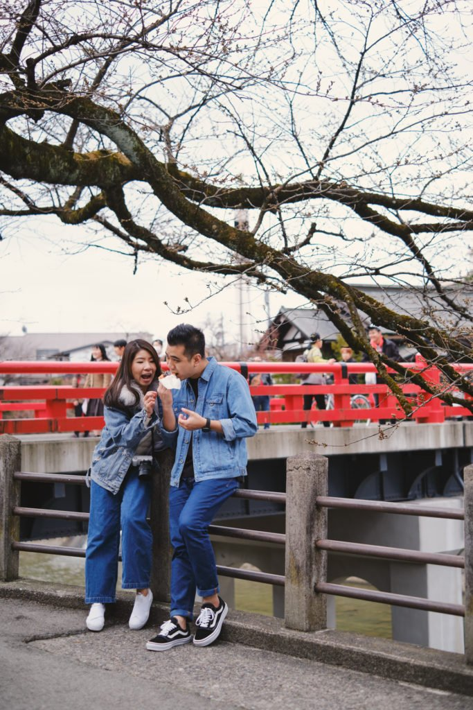 Prewedding Japan_71