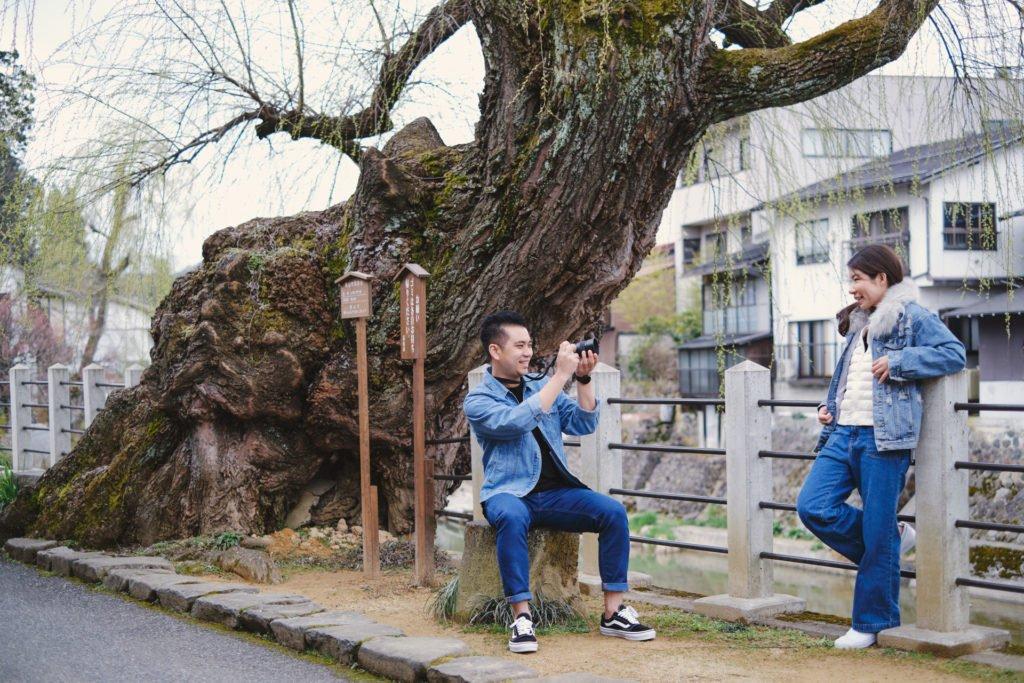 Prewedding Japan_72