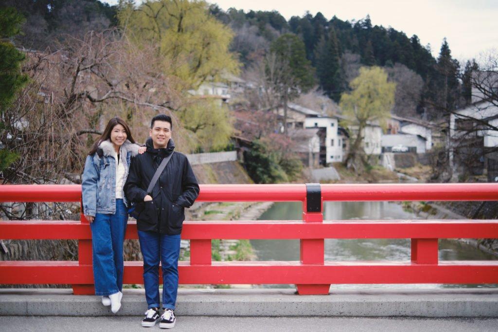 Prewedding Japan_74