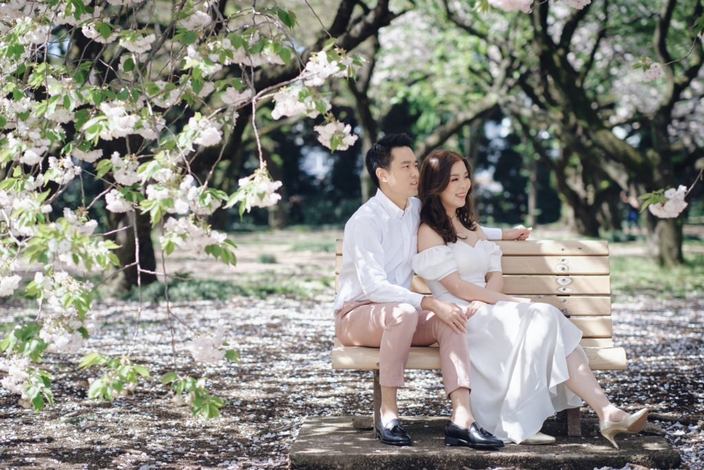 Prewedding Japan_76