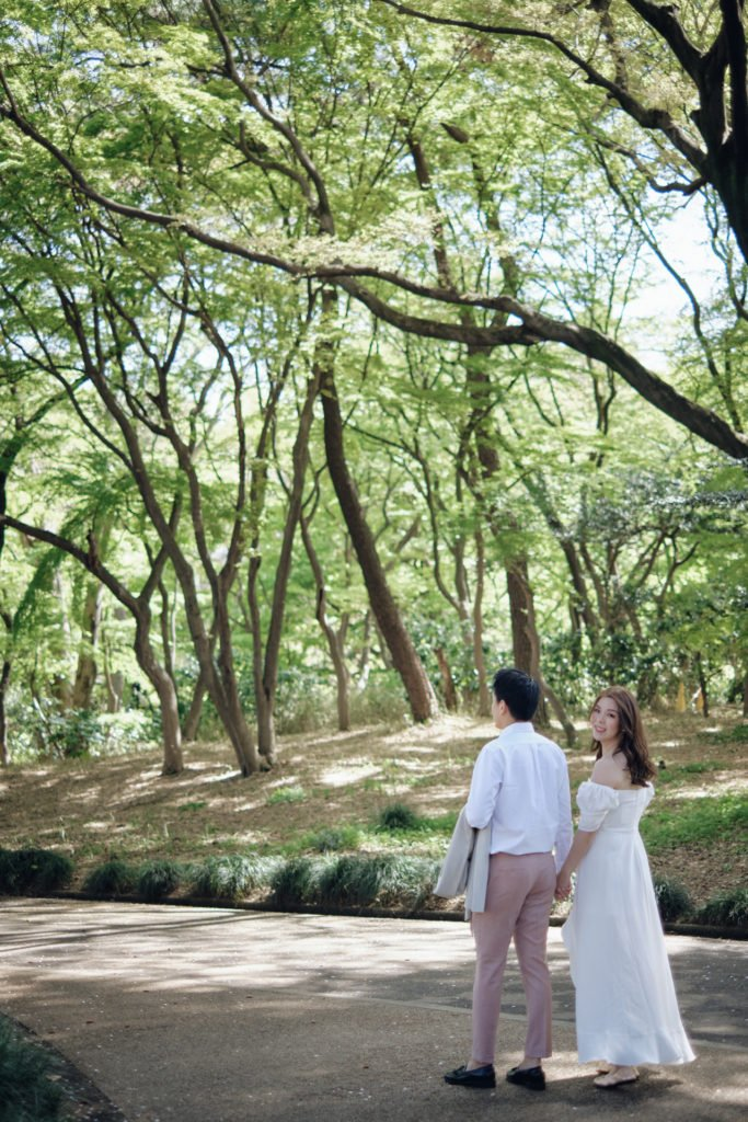 Prewedding Japan_78