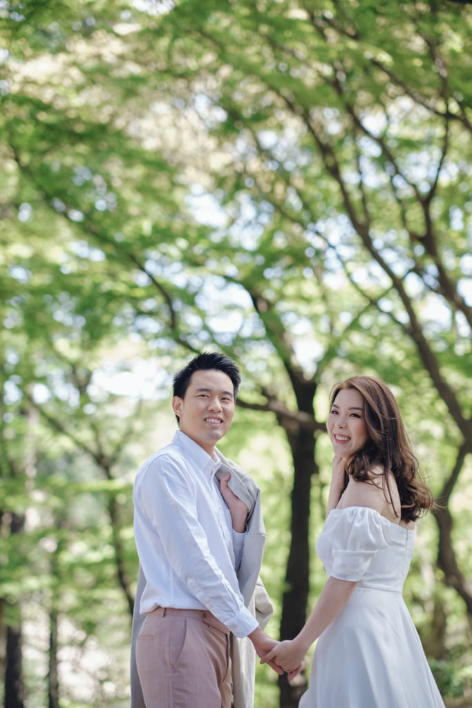 Prewedding Japan_79