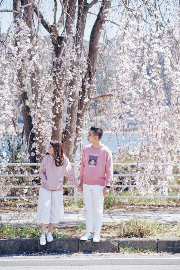 Prewedding Japan_8