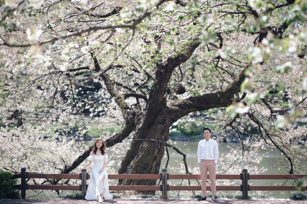 Prewedding Japan_86