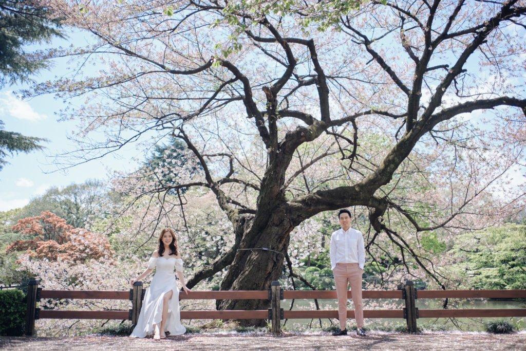 Prewedding Japan_87
