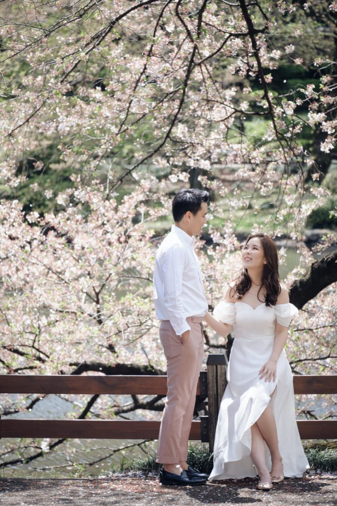 Prewedding Japan_88