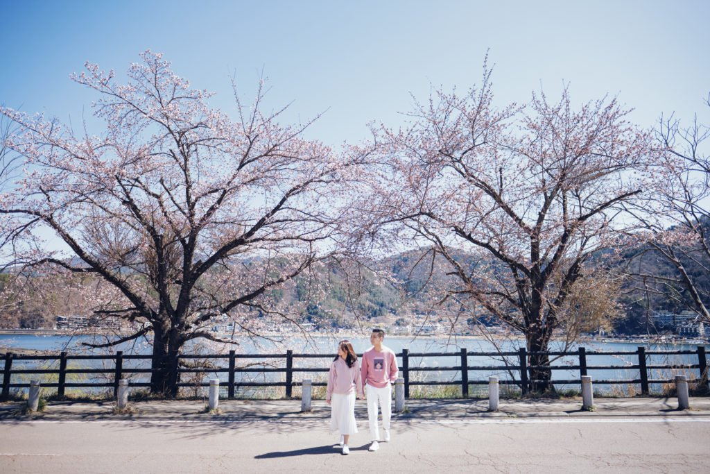 Prewedding Japan_9
