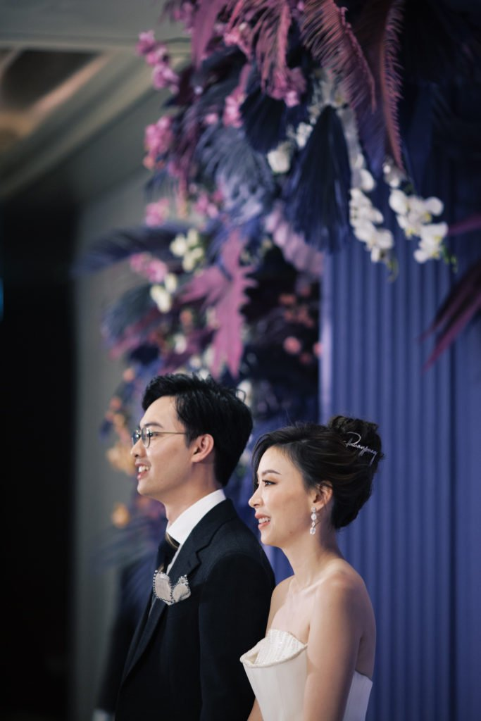 PuayPuay_Gain_Wedding_0143