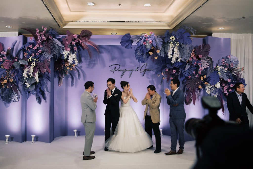 PuayPuay_Gain_Wedding_0151