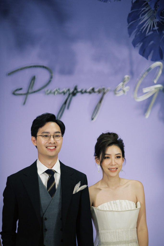 PuayPuay_Gain_Wedding_0152