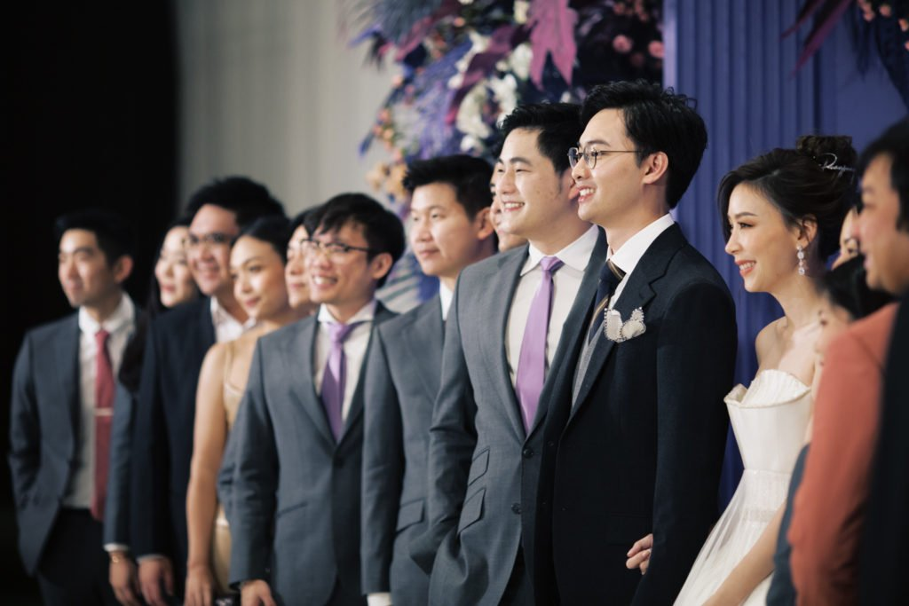 PuayPuay_Gain_Wedding_0154