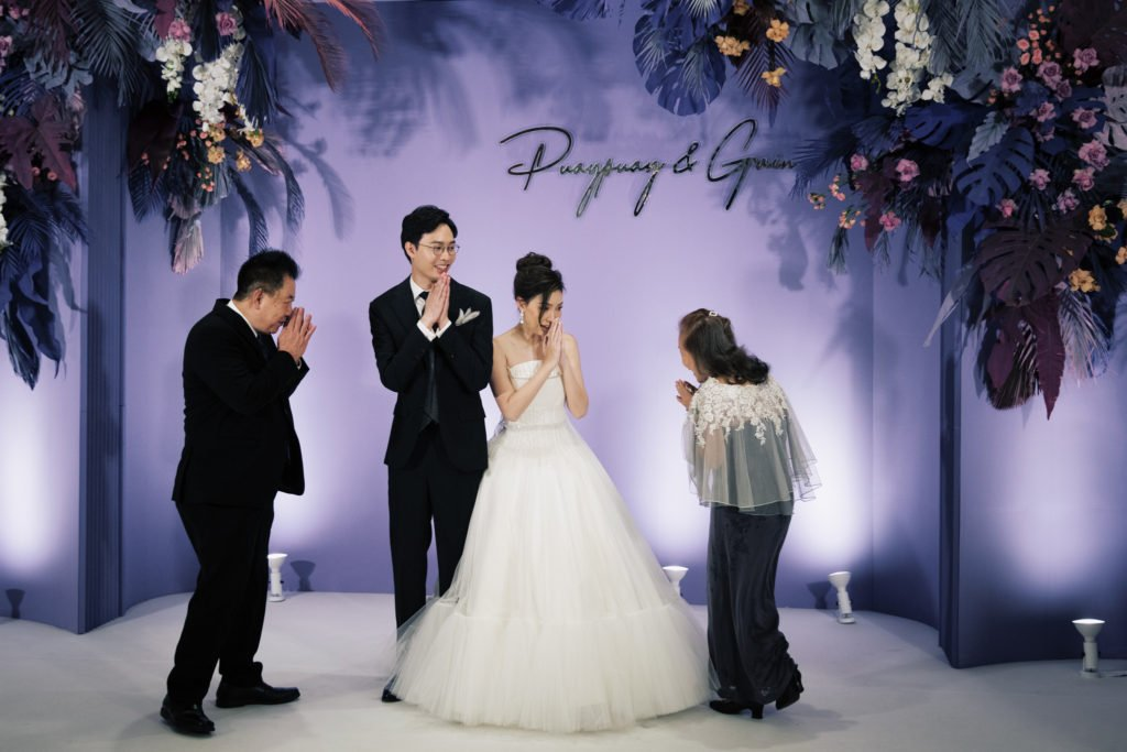 PuayPuay_Gain_Wedding_0157