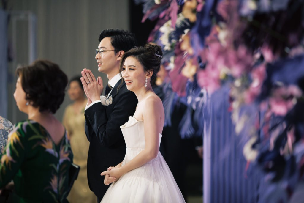 PuayPuay_Gain_Wedding_0166