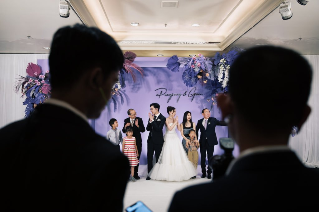 PuayPuay_Gain_Wedding_0174