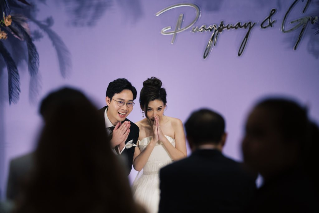 PuayPuay_Gain_Wedding_0178