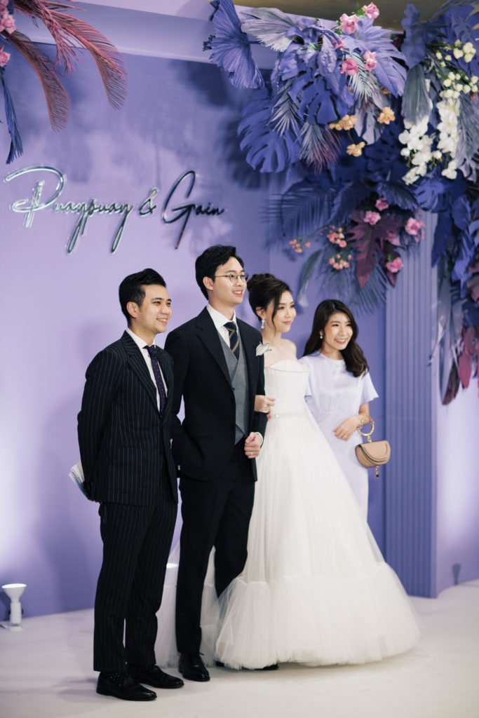 PuayPuay_Gain_Wedding_0183