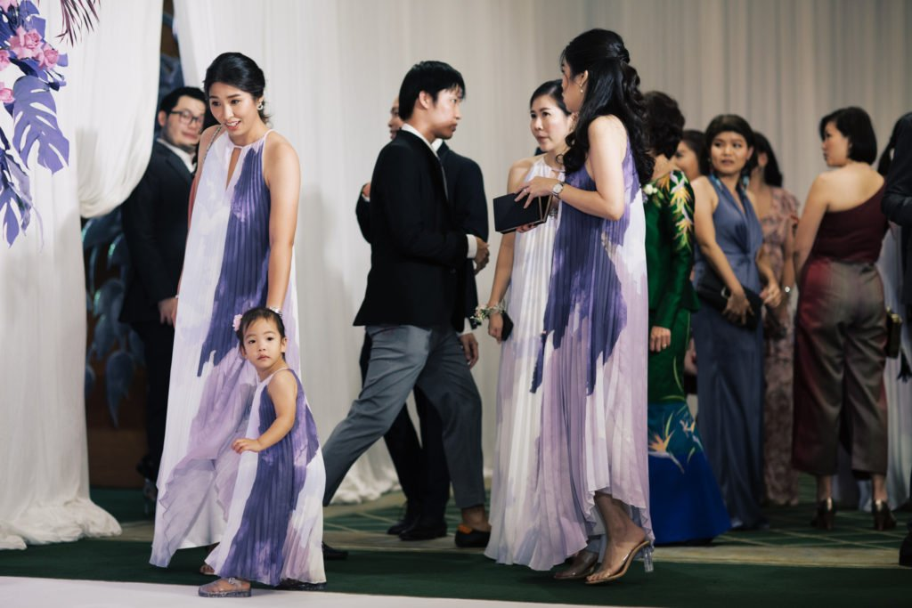 PuayPuay_Gain_Wedding_0191