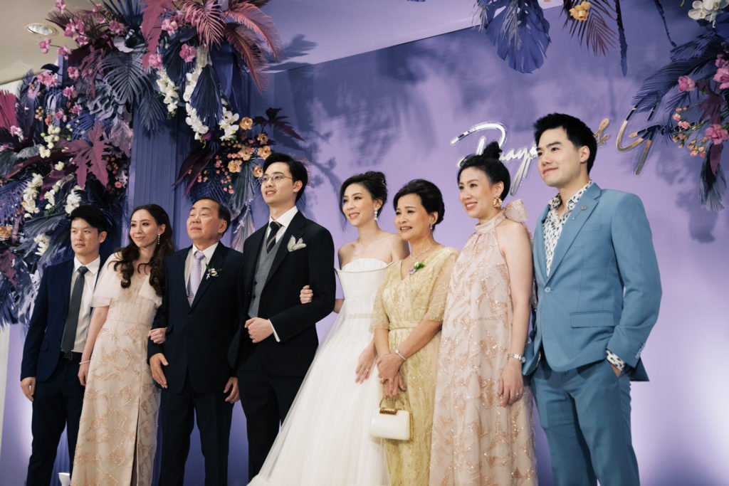 PuayPuay_Gain_Wedding_0196