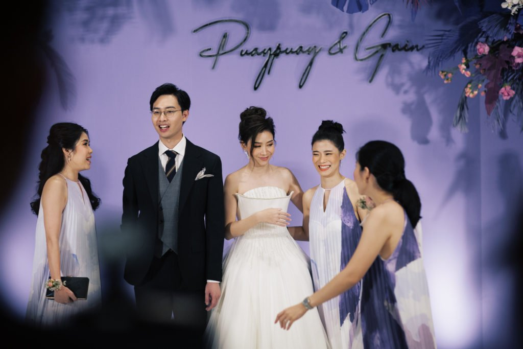 PuayPuay_Gain_Wedding_0202