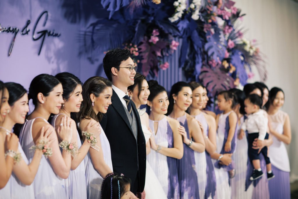PuayPuay_Gain_Wedding_0204