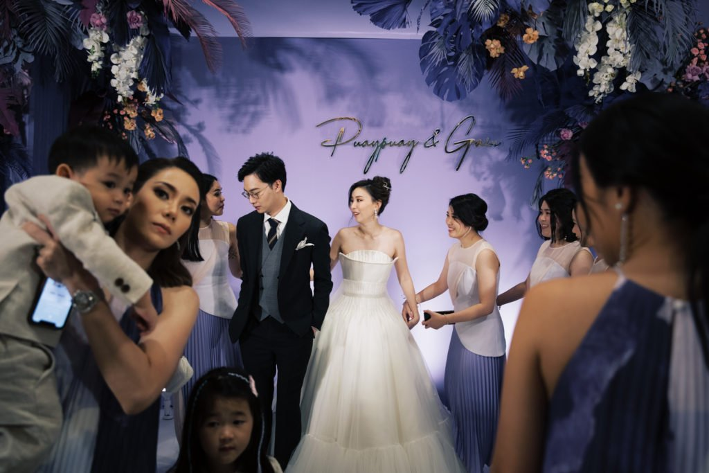 PuayPuay_Gain_Wedding_0206