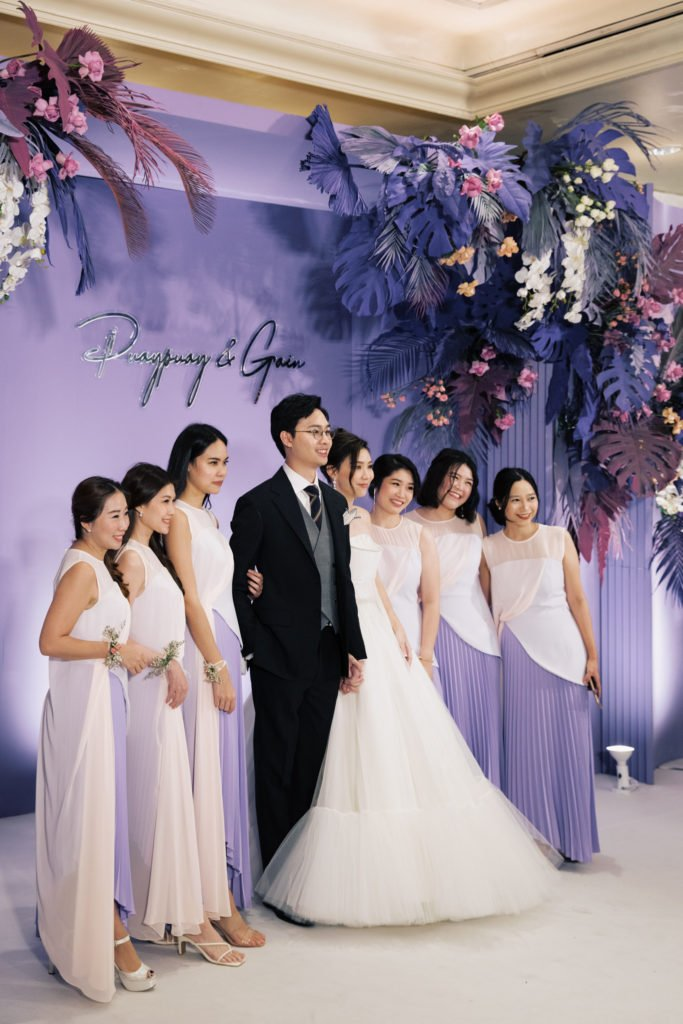 PuayPuay_Gain_Wedding_0207