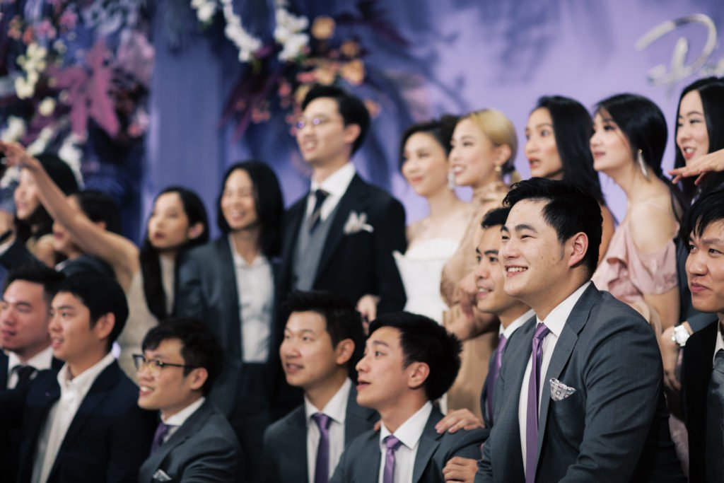 PuayPuay_Gain_Wedding_0212