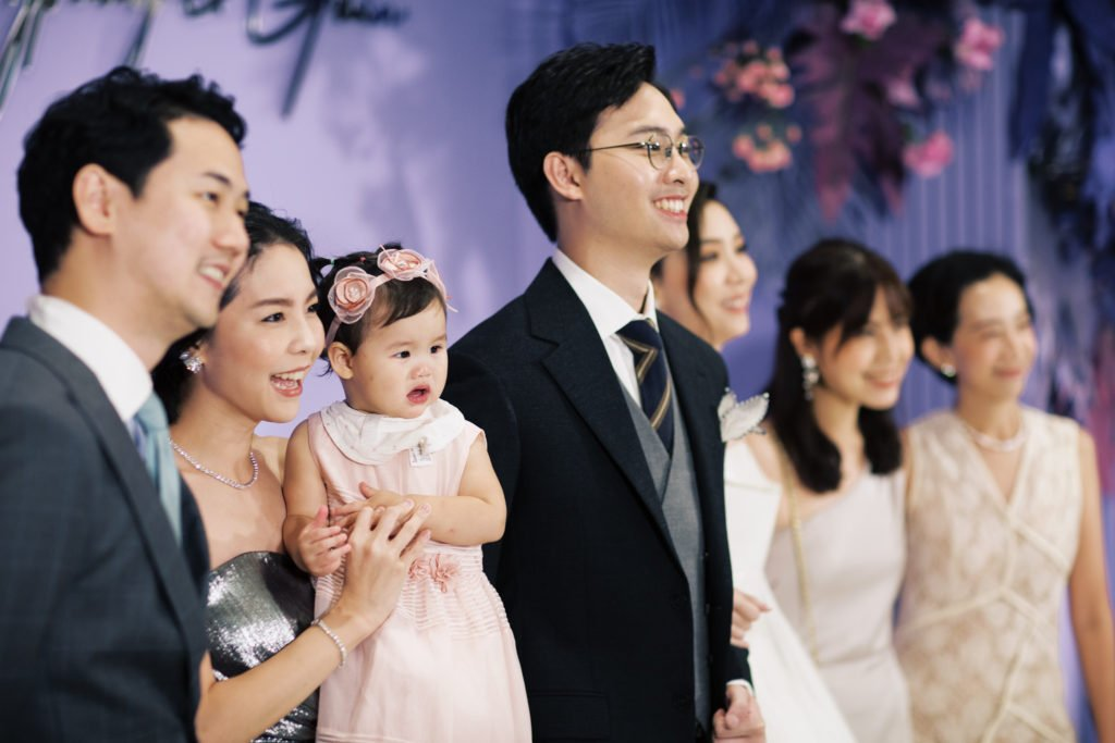PuayPuay_Gain_Wedding_0220