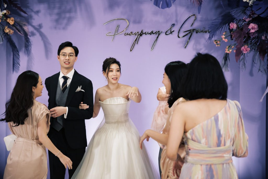 PuayPuay_Gain_Wedding_0222