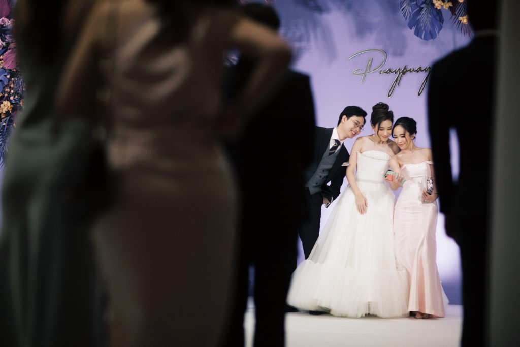 PuayPuay_Gain_Wedding_0228