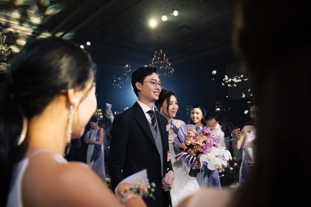 PuayPuay_Gain_Wedding_0261