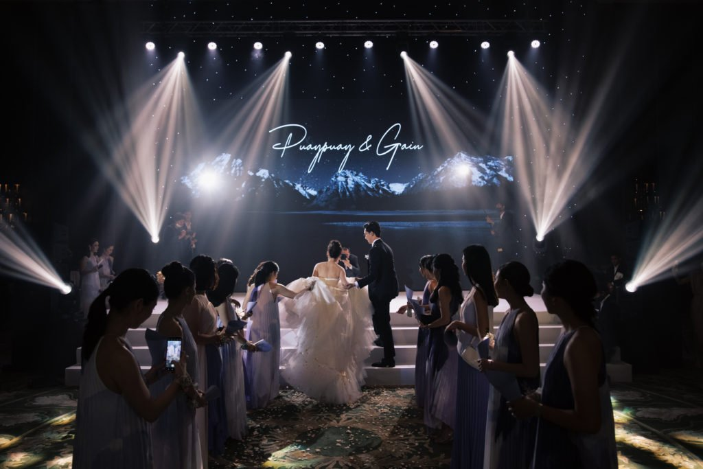 PuayPuay_Gain_Wedding_0262