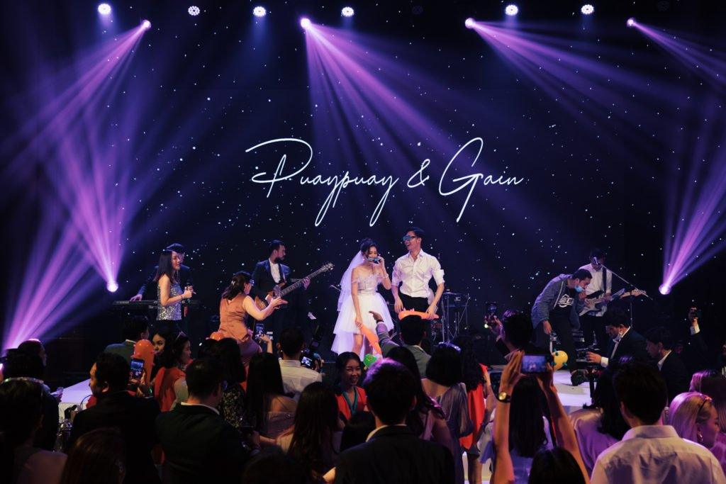 PuayPuay_Gain_Wedding_0389