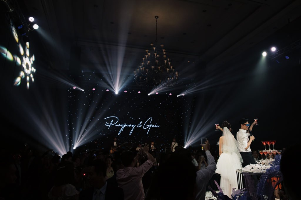 PuayPuay_Gain_Wedding_0400
