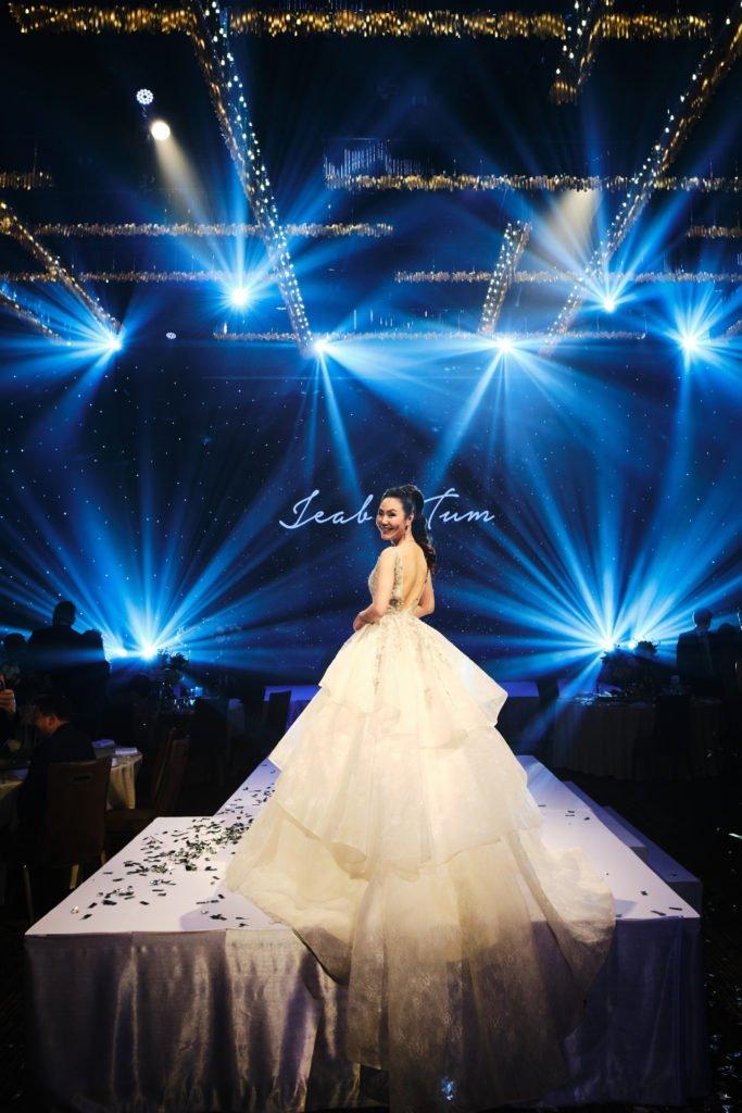 Pullman Bangkok King Power Wedding_103