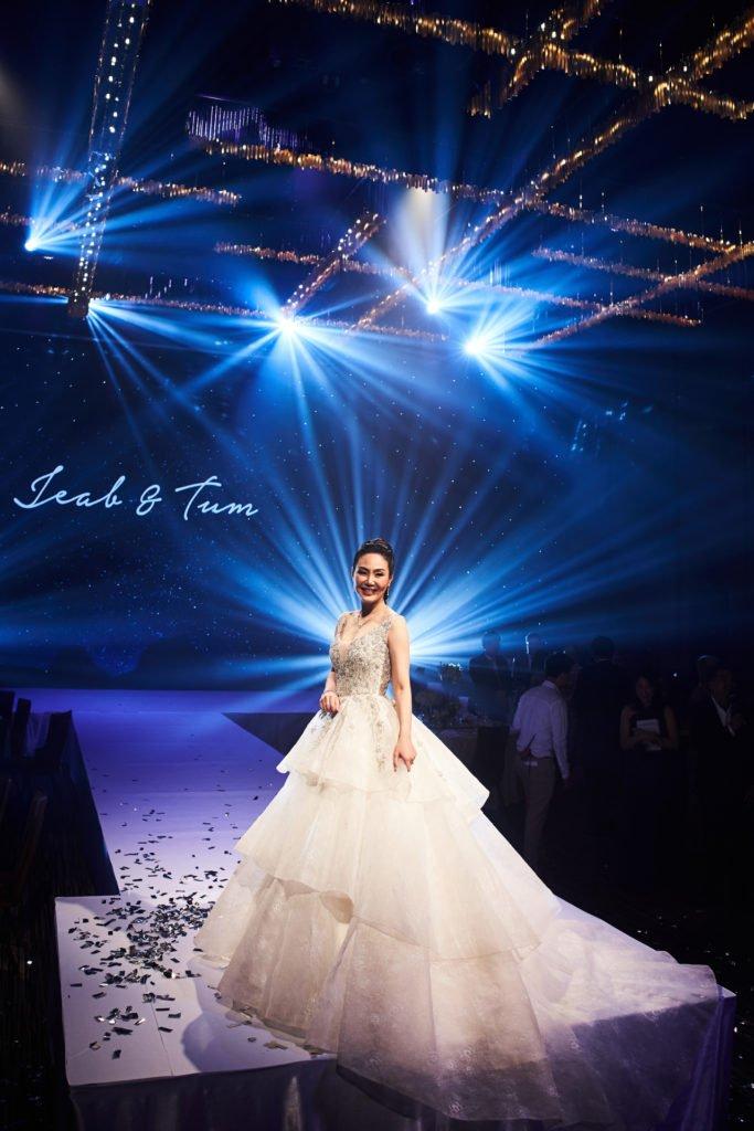 Pullman Bangkok King Power Wedding_105