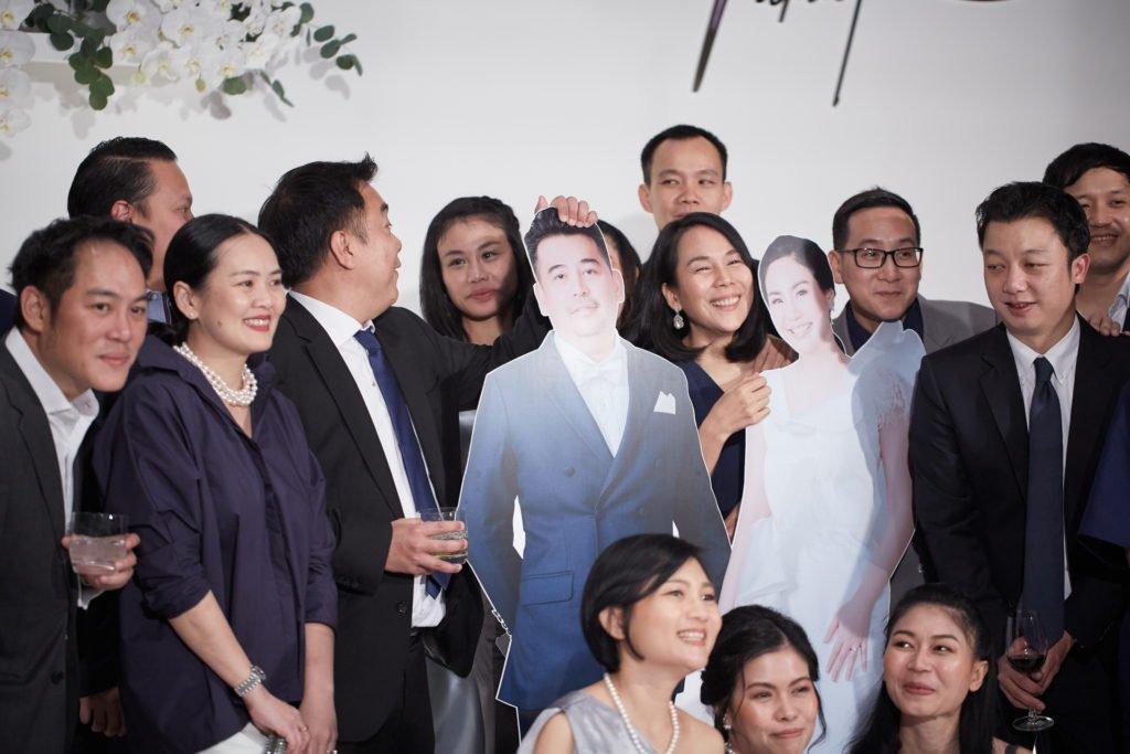Pullman Bangkok King Power Wedding_109