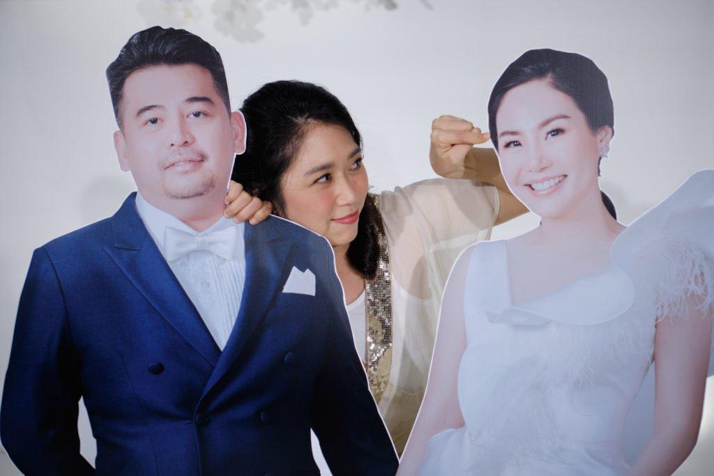 Pullman Bangkok King Power Wedding_110